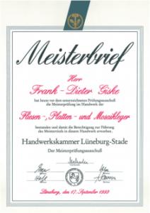Meisterbrief-xl