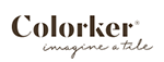logo-colorker-150x57