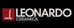 logo-leonardo-150x57