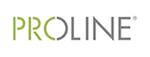 logo-proline-150x57