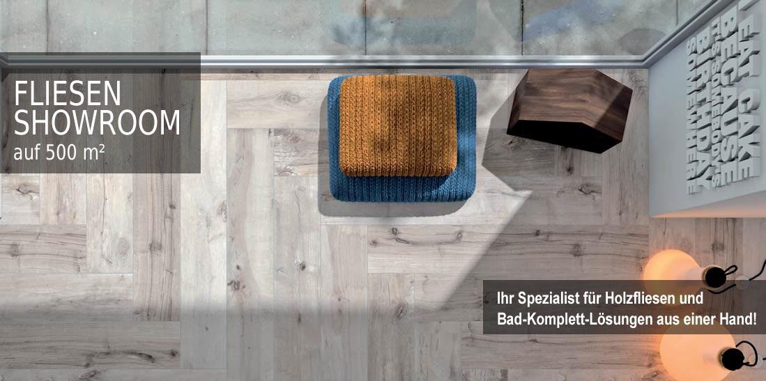 fliesenhandel giske fliesen handel verlegung in. Black Bedroom Furniture Sets. Home Design Ideas