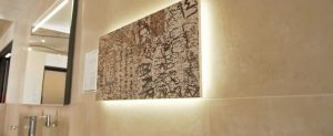 Fliesenausstellung-003-web