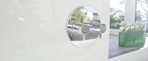 Fliesenausstellung-007-web