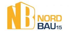 nordbau2015