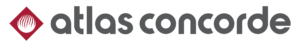 atlas_concorde_logo_ac-rgb-pos-2016