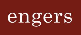 engers_logo