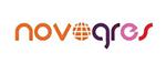 logo-novogres-150x57