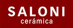 logo-saloni-150x57