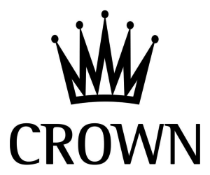 logo_crown_2