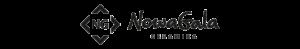 logo_nowa_gala