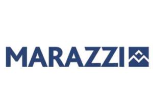marazzi_logo.png.pagespeed.ce_.70opu00e49