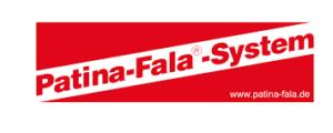 patina_fala