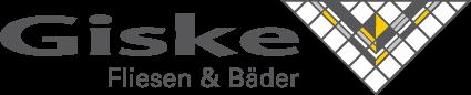 Logo   Giske Fliesen & Bäder