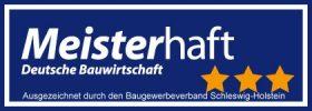 MeisterhaftLogo_3_SterneSH