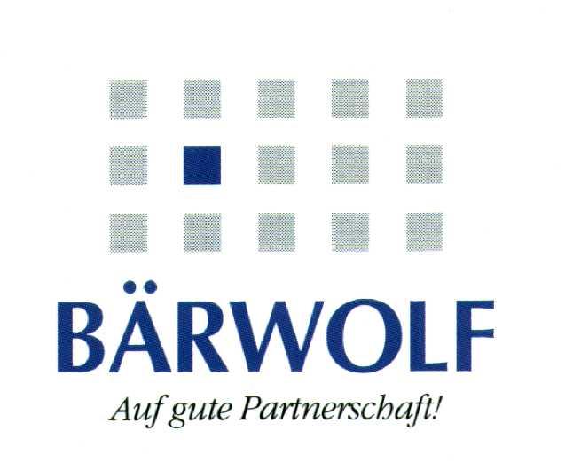barwolf