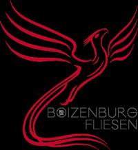 boizenburg_neues_logo_0