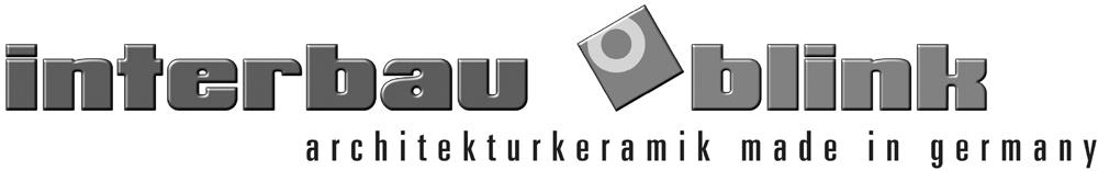 interbau-blink