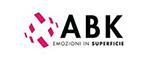 logo-abk_ceramiche-150x57