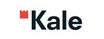 logo-kale-150x57
