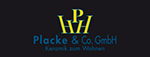 logo-placke-150x57
