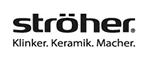 logo-stroeher-150x57