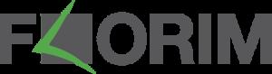 logo_florim_0
