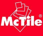 mctile_0