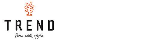 trend-mosaik-logo