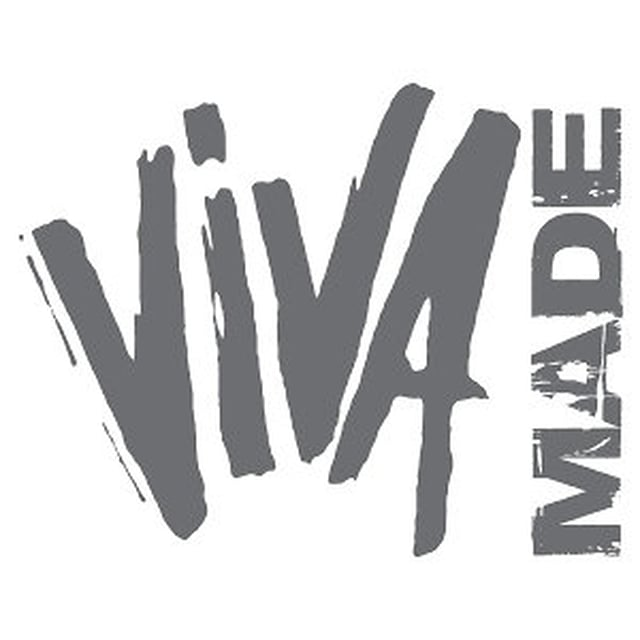 viva-made-6447473_640x640