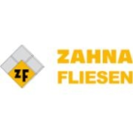 zahna-fliesen-squarelogo-1450947146462