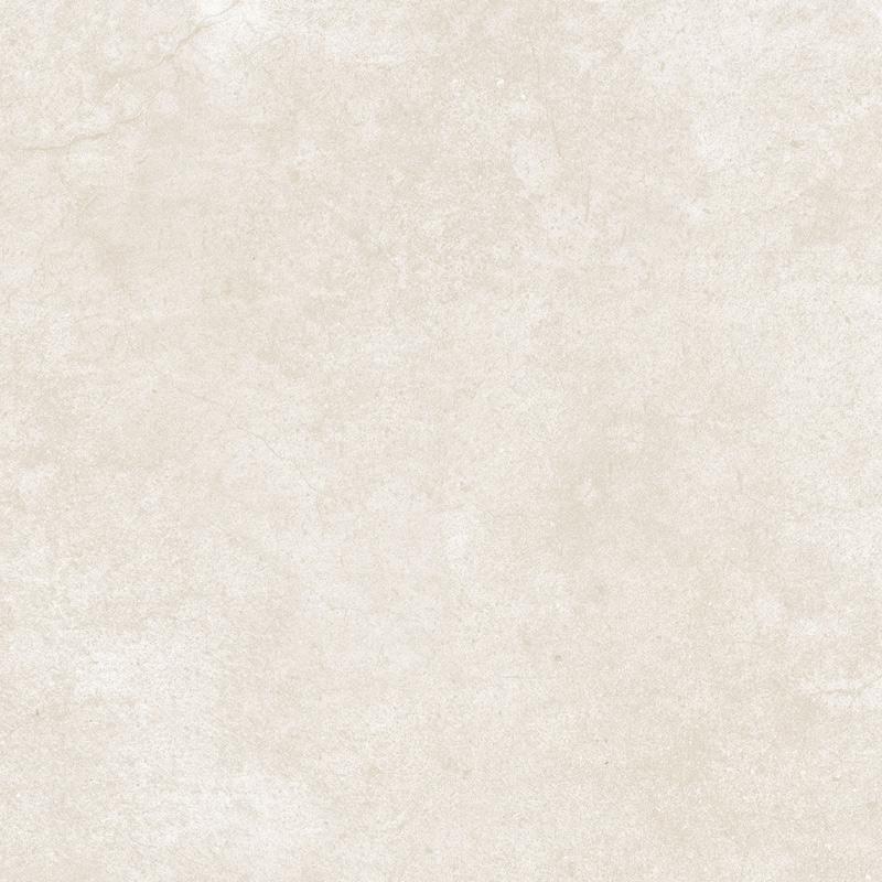 Aktion Bodenfliese Feinsteinzeug Glasiert Giske Fliesen Bader