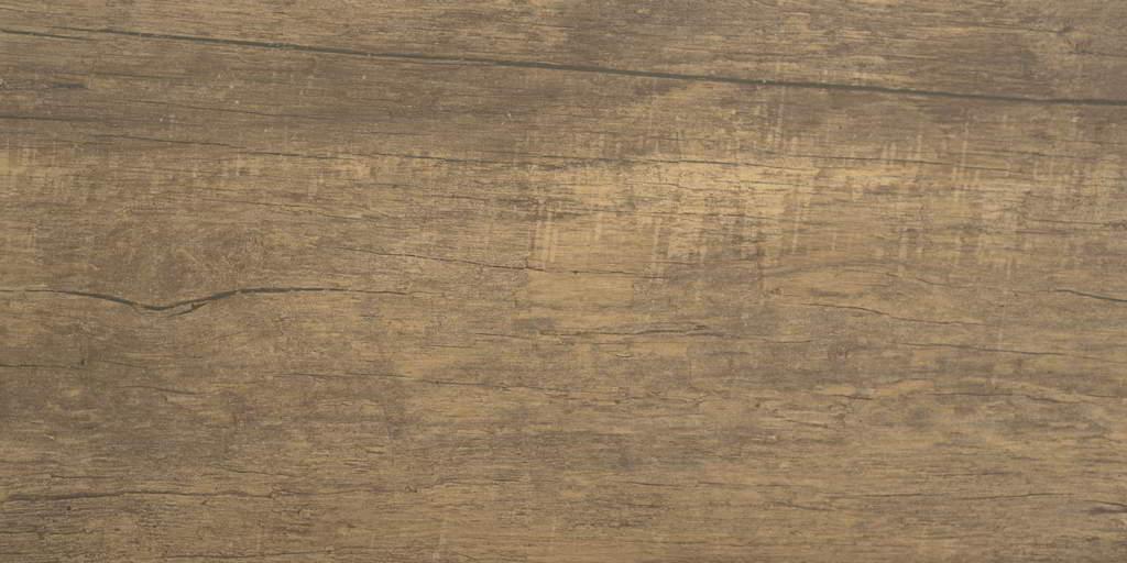 Bodenfliese in Holzoptik Feinsteinzeug glasiert