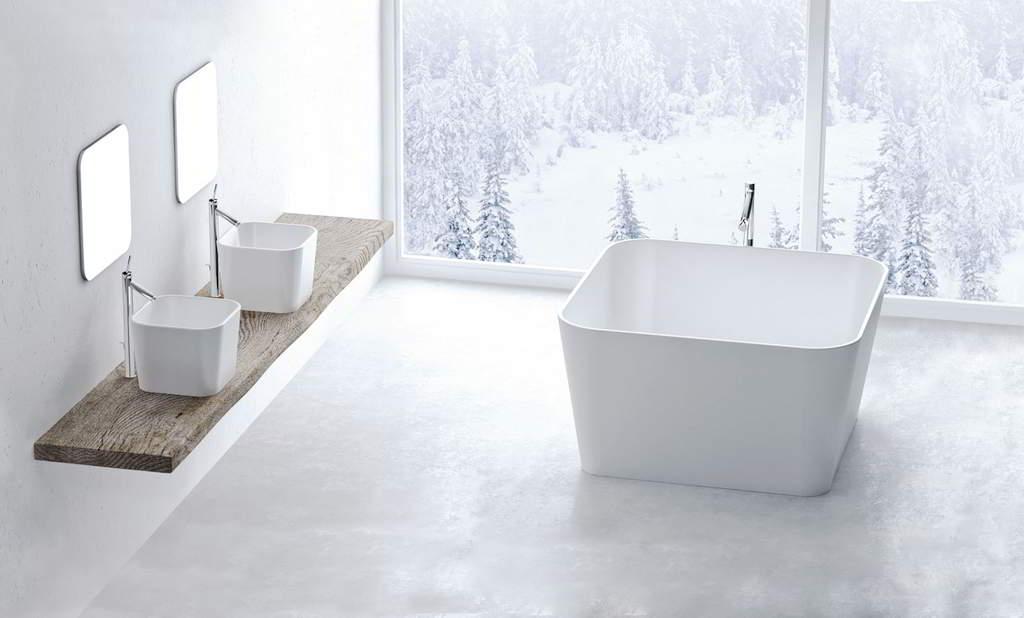Giske Sanitär und Badausstellung Kiel