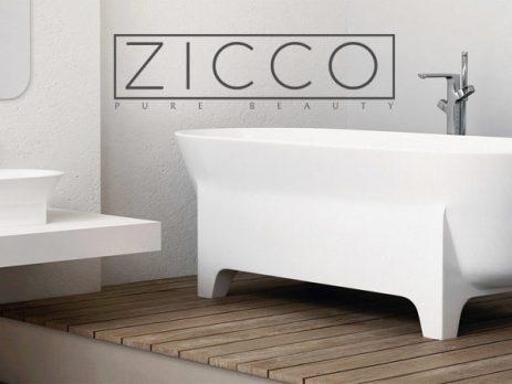 Badewannen, Waschbecken, Duschwannen von Zicco in Kiel