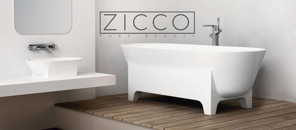 Badewannen Waschbecken badewannen, waschbecken & duschwannen kaufen   online oder in kiel