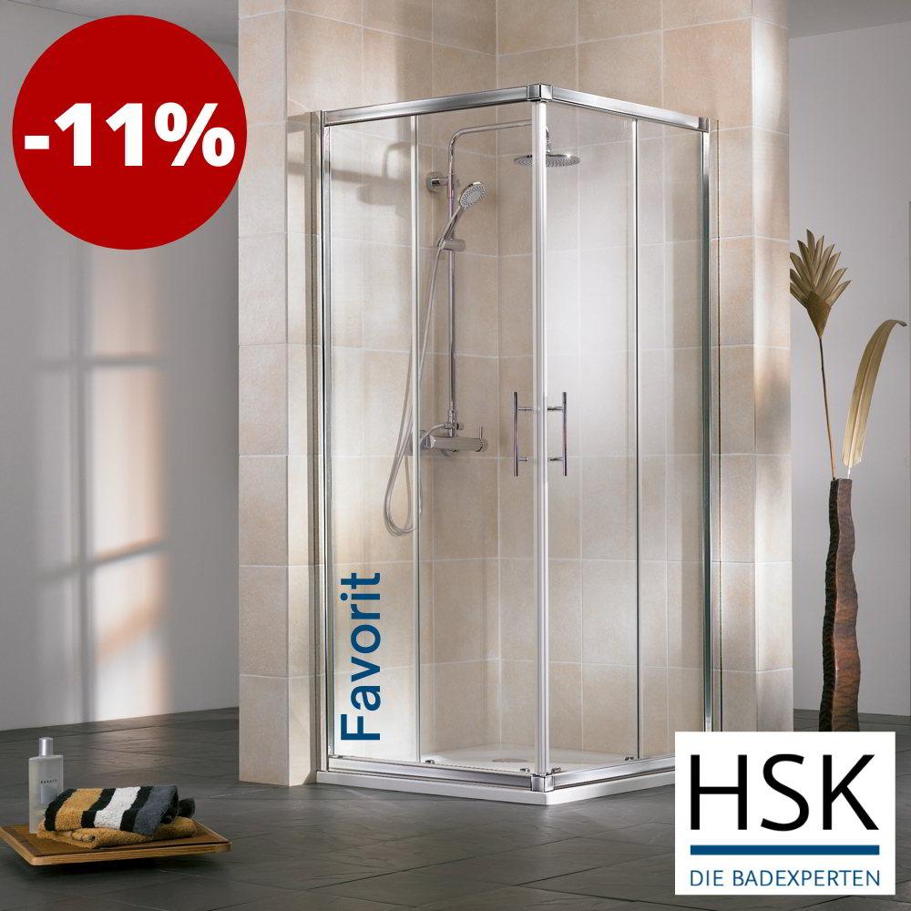 HSK Favorit Eckeinstieg Anzeige2